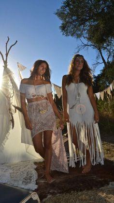 Sundance Dreamer & the Daring by Navajo & the Runaway Stray