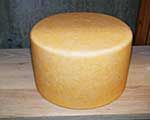 French Cantal Cheese Recipe