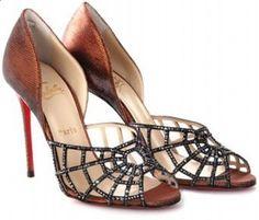 8 Most #Fabulous Christian Louboutin #Shoes ...