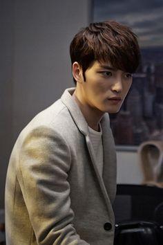 Beloved Kim Jae Joong | 'SPY' ❤️ JYJ Hearts
