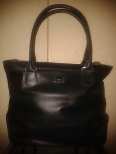 Prüne Black Bag 2014 .
