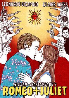 Romeo + Juliet - Hajin Bae.