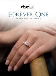 Forever Brilliant Moissanite, Forever One Moissanite, F1, Fine Jewelry, Stones, Engagement Rings, Enagement Rings, Rocks, Wedding Rings
