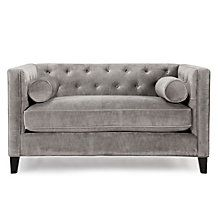 Stylish Home Decor & Chic Furniture At Affordable Prices Sofas For Small Spaces, Stylish Home Decor, Furniture, Love Seat, Love Couch, Living Room Sofa, Living Room Sectional, Affordable Modern Furniture, Living Room Furniture