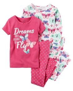 403b91741812 83 Best pajamas images in 2019