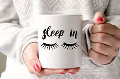 22 Perfect Mugs For People Who Hate Mornings