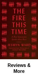 The fire this time : a new generation speaks about race / edited by Jesmyn Ward.