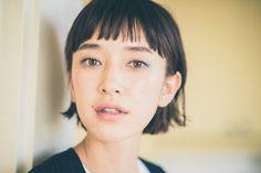 【HAIR】三好 佳奈美さんのヘアスタイルスナップ(ID:165621)