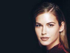 Beautiful Valeria Mazza