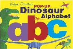 robert crowther alphabet book - Google Search