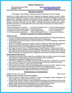 Intelligence Analyst Resume Unique Cool High Quality Data Analyst Resume Sample From Professionals .