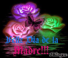 Para todas las MADRES de Blingee ¡¡¡Feliz Dia!!!  (en Argentina se festeja el 17/10/10)
