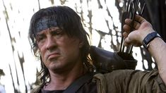 sylvester stallone the cannon canon: the top 20 cannon films b-movie cannon films chuck norris cos exclusive features film jean claude van damme list 'em carefully low-budget music Rambo 4, John Rambo, Movies 2019, Hd Movies, Movies To Watch, Movies And Tv Shows, Movie Tv, Sylvester Stallone, First Blood