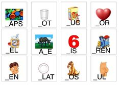 Math Numbers, Multiplication, Conte, Montessori, Free Printables, Playing Cards, Activities, Google, Kids Writing