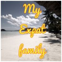 My Expat Family 10 blog link up for expat bloggers