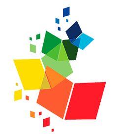 Congreso Iberoamericano de Bibliotecas Escolares CIBES 2015