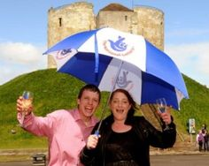 Carl & Amanda Ruddock from York are the UK's latest scratchcard winners and in a recent interview with The Press, they tell how a spur of the moment decision led them to purchasing a National Lottery Millionaire 777 scratchcard. National Lottery Results, Amanda, Interview, In This Moment, York, Led, Check