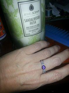 www.jewelscent.com/candlecrzymama