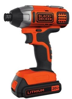 Best Impact Drivers Detailed Review Research