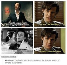 wholock funny memes - Google Search