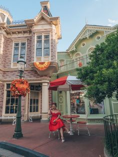 Top Disney World Photo Spots: How to get the Perfect Photo at Disney