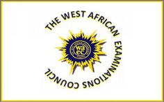 Stephan Noli Blog: WAEC To Withhold May/June 2015 Results In 19 Satet...