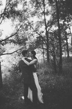 Wedding Photojournalism | Documentary Wedding Photography Chicago | Rotarski Photography