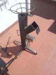 Imagini pentru medidas rocket stove