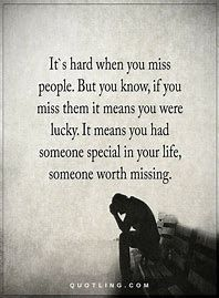 Most memorable quotes from Missing You, a movie based on film. Find important Missing You Quotes from film. Missing You Quotes about to let someone know you are feeling of missing someone them. Now Quotes, Great Quotes, Life Quotes, Inspirational Quotes, Awesome Quotes, Motivational, Missing You Quotes For Him, Missing My Son, Miss My Dad