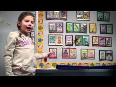 Phonics Dance - Will help with reviewing