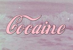 † we ♡ love cocaine Photo Wall Collage, Picture Wall, Tumblr Depresion, Retro Aesthetic, Baby Pink Aesthetic, Daddy Aesthetic, Aesthetic Grunge, Aesthetic Pictures, Aesthetic Wallpapers