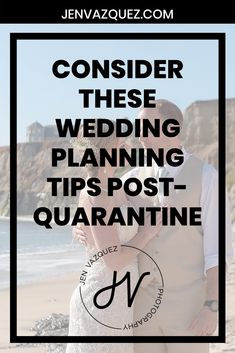 Consider these wedding planning tips post-quarantine. Wedding planning can be difficult during this pandemic, consider this information when planning your wedding. This is a blog post and has a video so you can consume the content however you wish. #wedding #weddingplanning #weddingtips Wedding Day Tips, Wedding Advice, Wedding Planning Tips, Plan Your Wedding, Wedding Vendors, Wedding Ideas, Feeling Sick, Wedding Wishes, California Wedding