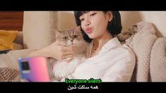 Funny Minion Videos, Cute Funny Baby Videos, Cute Funny Babies, Funny Videos For Kids, Cute Couple Videos, Korean Girl Photo, Korean Girl Fashion, Black Pink Songs, Black Pink Kpop