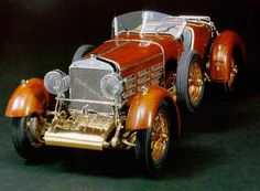 Тorpedo-Hispano-Suiza-H6C-Tulipwood-3