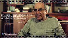 José Joffily em Cine Paissandu: Histórias de uma Geração #cinepaissandu #curta #geraçãopaissandu #paissandu #cinemabrasileiro #shortdocumentary