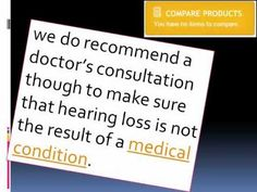 Where to find Cheap hearing aids?
