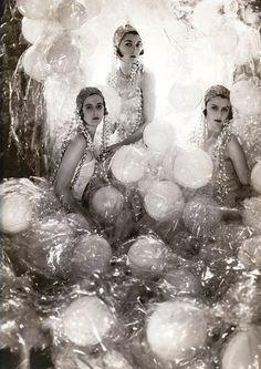 Cecil Beaton, 1930