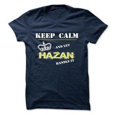 nice Best t shirts buy online My Favorite People Call Me Hazan Check more at http://whitebeardflag.info/best-t-shirts-buy-online-my-favorite-people-call-me-hazan/