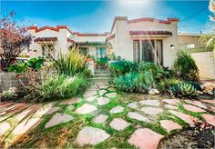 $849,000 - Sherman Oaks, CA Home For Sale - 14432 Emelita Avenue -- http://emailflyers.net/45201