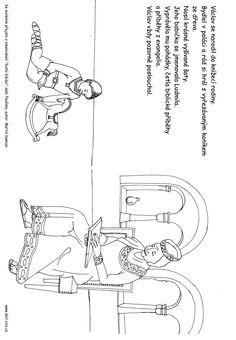 vaclav-omal1.gif (1344×1940)