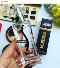 http://www.e-sansiro.com/K535-Bayan-Parfum,PR-857.html