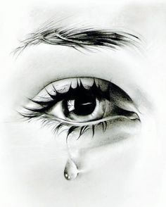 Sadness....sometimes a small thing can hurt so much.....