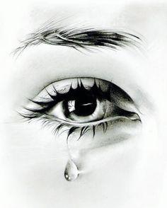 Sadness....