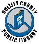 The built county public library is used daily by several people including me. I go there several times a month. I study, read and do research when I go in these library. The library is a great quiet place to do homework, read, and study.