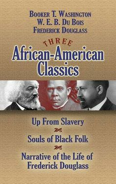 Which autobiography portayed slavery in America better (F. Douglass or H. Jacobs)?