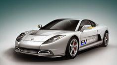 Mobil Listrik SPIRRA-EV merupakan sebuah mobil yang mengalami transisi dari mobil yang berbahan bakar bensin menjadi mobil bertanaga listrik yang ramah lingkungan.