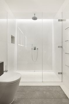 Cheyne Place by MWAI Architecture & Interiors   Flickr - Photo Sharing!