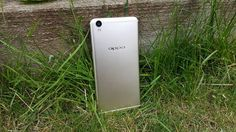 10 Best Android phones 2016: which should you buy? Read more Technology News Here --> http://digitaltechnologynews.com Update: The Samsung Galaxy Note 7 is now no longer in our top Android phones. After exploding battery issues the Galaxy Note 7 has been taken off sale - but this list is sure to change soon when our full reviews of the Google Pixel and Pixel XL land. Watch this space.  There's one key way in which Android is massively different from its Apple-branded smartphone competition…