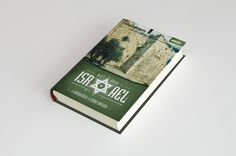 História de Israel [parte 2], Editora Cristã Evangélica