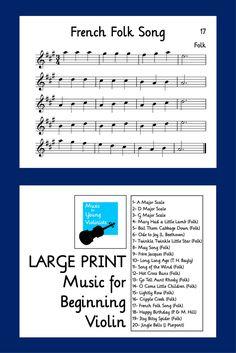 Suzuki violin book 4 piano accompaniment pdf